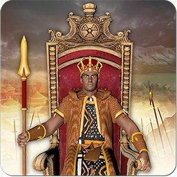 Le Roi Soundiata Keita