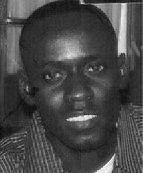 Cheikh Aliou Ndao