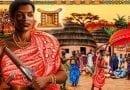 Yaa Asantewaa – Reine mère d'Ejisu dans l'Empire Ashanti