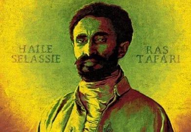 Haïlé Sélassié Ier, Puissance de la Trinité – Dernier Empereur d'Éthiopie