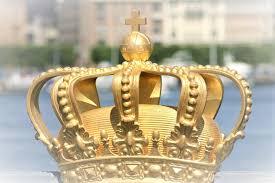 Roi d'Aksoum - Negus - negusä nägäst - Roi des Rois