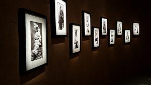 Biennale International d'Art de Venise - ghana-article