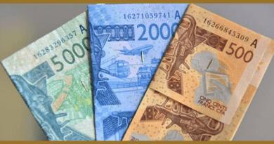 Panafricanisme et CFA